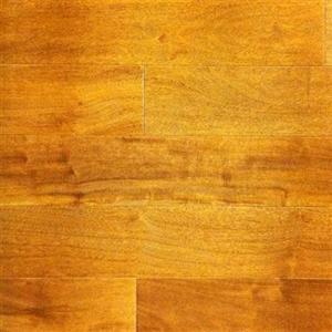 Hardwood SmoothExotics-Solid IPCCGM58 GoldenMaple312
