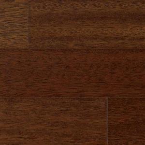Hardwood SmoothExotics-Solid IPPFAG516 BrazilianAngelim318