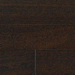 Hardwood SmoothExotics-Solid IPPFAGN516 BrazilianAngelimEbony318