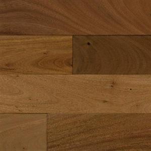 Hardwood SmoothExotics-Solid IPPFAME516 Amendoim318