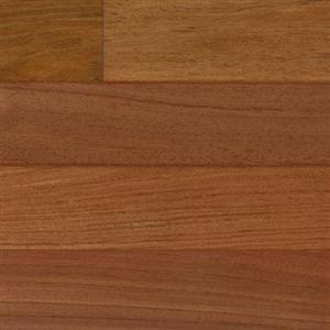 Hardwood SmoothExotics-Solid IPPFBC734 BrazilianCherry734