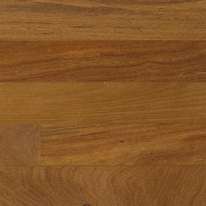 Hardwood SmoothExotics-Solid IPPFBT3 BrazilianTeak3