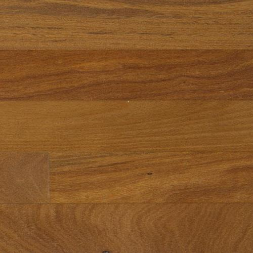 Smooth Exotics - Solid Brazilian Teak 3 1/8