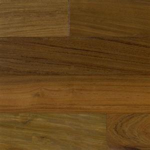 Hardwood SmoothExotics-Solid IPPFBW716 BrazilianWalnut258