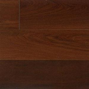 Hardwood SmoothExotics-Solid IPPFBW734 BrazilianWalnut734