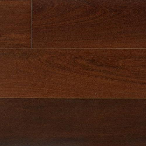 Smooth Exotics - Solid Brazilian Walnut 7 3/4