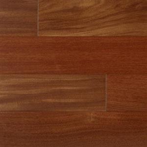 Hardwood SmoothExotics-Solid IPPFSM734 SantosMahogany734
