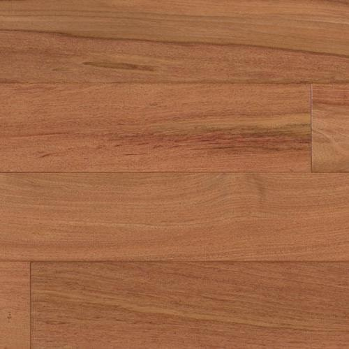 Smooth Exotics - Solid Brazilian Rosewood 2 5/8