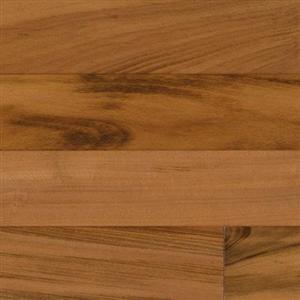 Hardwood SmoothExotics-Solid IPPFTW3 Tigerwood3