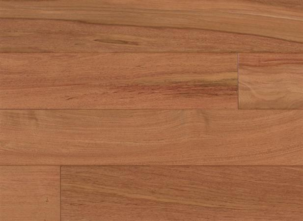 Smooth Exotics - Solid Brazilian Rosewood 3
