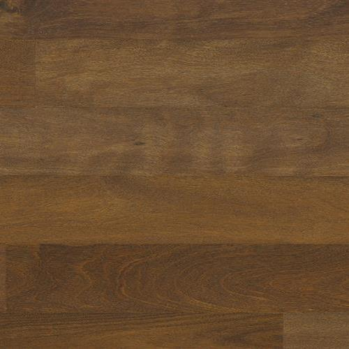 "Textured Flooring  Engineered in Brazilian Chestnut Weathered 1/2"" X 5"" - Hardwood by Indus Parquet"
