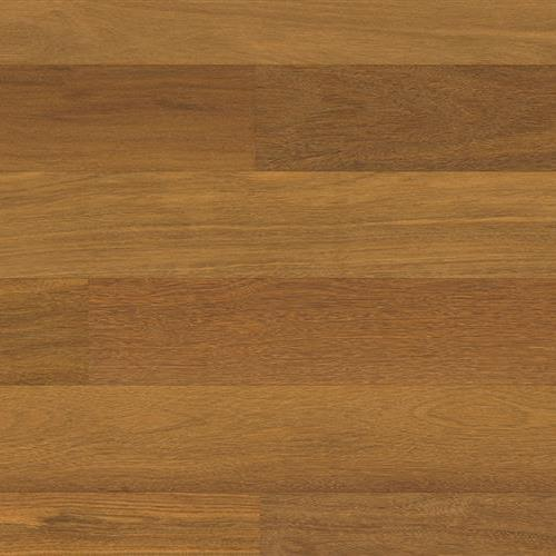 Textured Flooring - Engineered Brazilian Chestnut Autumn 1/2 X 5