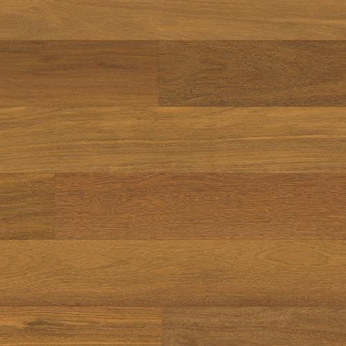 "Brazilian Chestnut Autumn 5/8"" X 7 3/4"""
