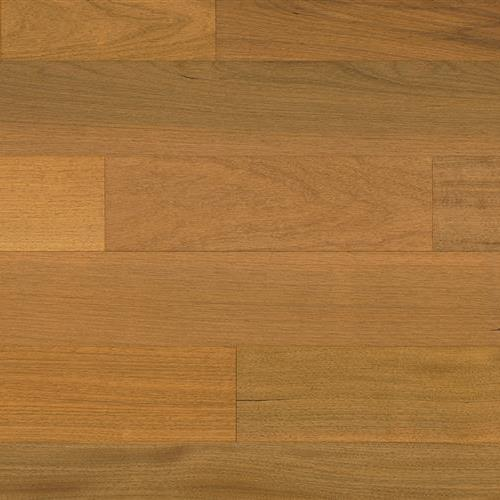 Textured Flooring - Engineered Brazilian Oak Natural 1/2 X 5