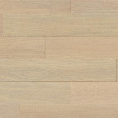 "Textured Flooring  Engineered in Brazilian Oak South Beach 5/8"" X 7 3/4"" - Hardwood by Indus Parquet"