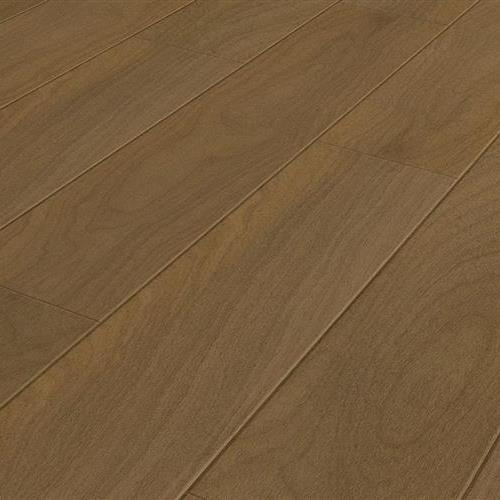 "Textured Flooring  Engineered in Brazilian Oak Monaco 5/8"" X 7 3/4"" - Hardwood by Indus Parquet"
