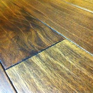 Hardwood TexturedExotics IPCCSYBT512SS BrazilianTeak512