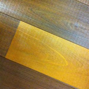 Hardwood TexturedExotics IPCCSYBW734DT BrazilianWalnut734