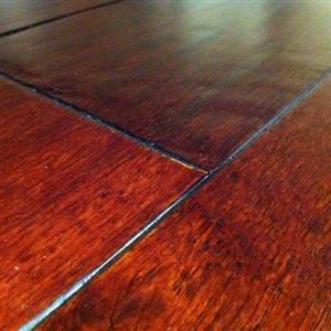 Hardwood TexturedExotics IPPFHSBC512 BrazilianCherryRougeFrenchBleed512
