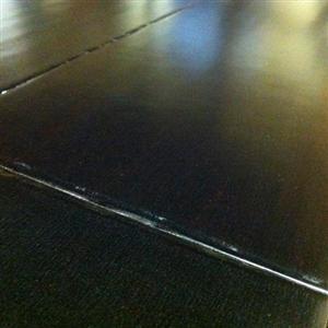 Hardwood TexturedExotics IPPFHSCA512 BrazilianAngelim512