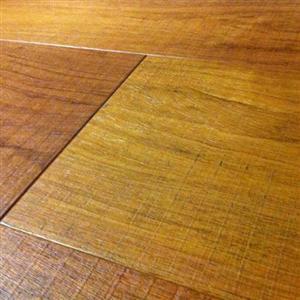 Hardwood TexturedExotics IPPFHSCC512 BrazilianCherryFrenchBleed512