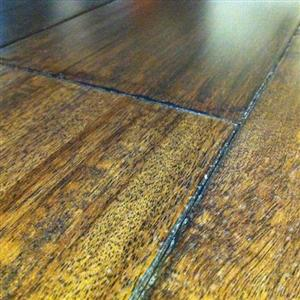 Hardwood TexturedExotics IPPFHSENGAT5 TigerwoodEbonyBlack5