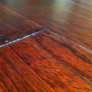 Hardwood TexturedExotics IPPFHSENGBC5 BrazilianCherryRougeFrenchBleed5