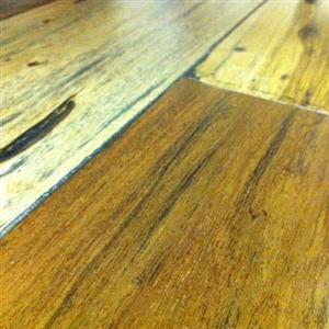 Hardwood TexturedExotics IPPFHSENGCP5 BrazilianPecanFrenchBleed5