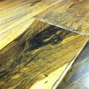 Hardwood TexturedExotics IPPFHSENGCPN5 BrazilianPecanNoFrenchBleed5
