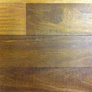 Hardwood TexturedExotics IPPFHSENGDC5 BrazilianChestnutFrenchBleed5