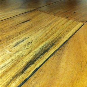 Hardwood TexturedExotics IPPFHSENGGA5 AmendoimFrenchBleed5