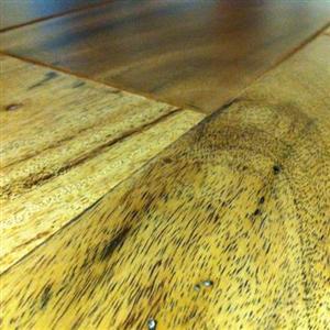 Hardwood TexturedExotics IPPFHSENGGAN5 AmendoimNoFrenchBleed5