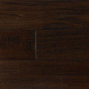 Hardwood TexturedExotics IPPFHSENGSA5 BrazilianAngelimEbony5