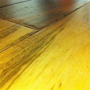 Hardwood TexturedExotics IPPFHSENGZTN5 TigerwoodNoFrenchBleed5
