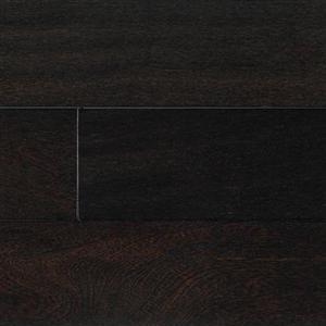 Hardwood TexturedExotics IPPFHSSA512 BrazilianAngelimEbonyHighSheen512