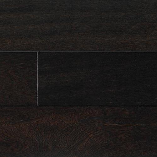 Textured Exotics Brazilian Angelim Ebony High Sheen 5 12