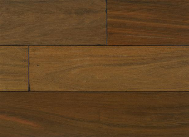 Textured Exotics Brazilian Walnut 7 3/4