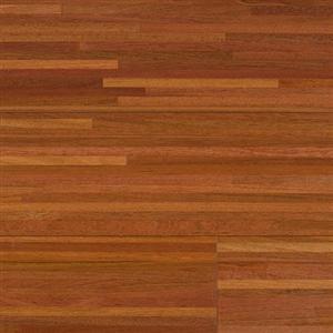 Hardwood Mosaics IPCMLNBC34 BrazilianCherryLines534