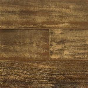 Hardwood MetallicExotics IPCCSYGD58 BrazilianGoldenPatina512