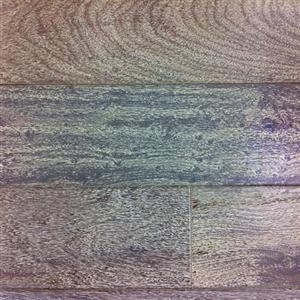 Hardwood MetallicExotics IPCCSYGR58 BrazilianGrayPatina512
