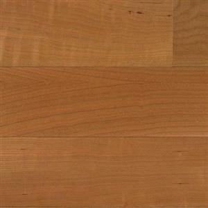 Hardwood ExoticaGibson IPPFENGACH6 AmericanCherry614