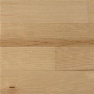 Hardwood ExoticaGibson IPPFENGAM3 AmericanMaple3
