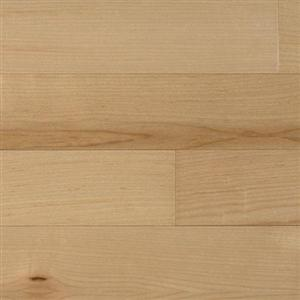 Hardwood ExoticaGibson IPPFENGAM6 AmericanMaple614