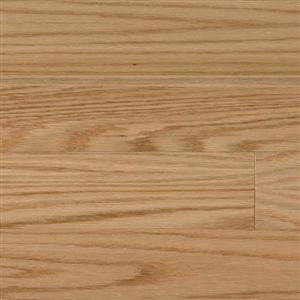 Hardwood ExoticaGibson IPPFENGRO3 RedOak3