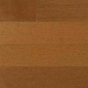 Hardwood ExoticaGibson IPPFENGTA6 Tauari614