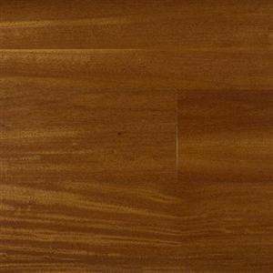 Hardwood ExoticaGibson IPPFENGTB3 Timborana3