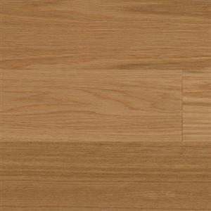 Hardwood ExoticaGibson IPPFENGWO6 WhiteOak614