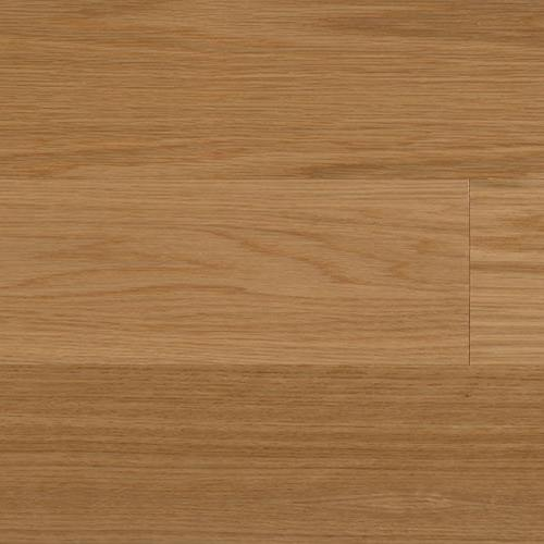 Smooth Exotics - Engineered White Oak 6 1/4