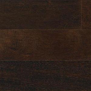 Hardwood ExoticaGibson IPTRENGBCMC5 BrazilianChestnutEbony5