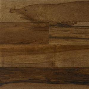 Hardwood ExoticaGibson IPTRENGBH3 BrazilianHickory314